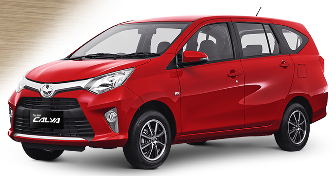 Perjalanan Bisnis Ke Cirebon Dengan Mobil Rental