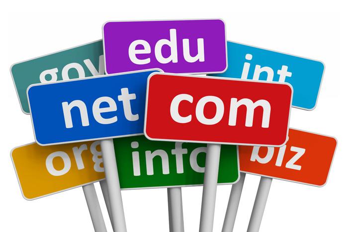 Peran Internet Bagi Bisnis