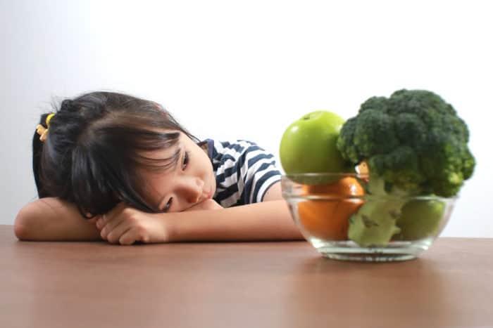 Diet Sehat – Apa Hubungan Tidur Dengan Metabolisme Tubuh?