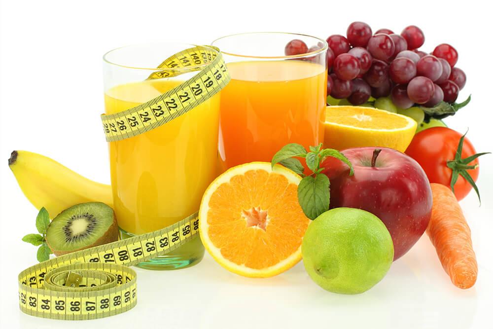 buah-untuk-diet