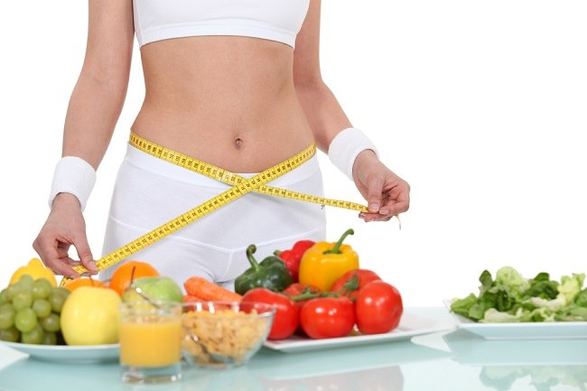 Ketahui Cara Cepat Menurunkan Kolesterol Di Sini