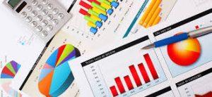 Software Akuntansi apa yang Harus Anda Gunakan?