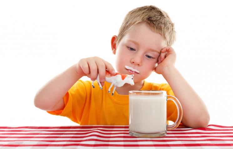Dampak Buruk Obesitas Pada Anak dan Dewasa