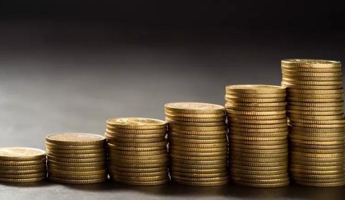 Apa Perbedaan Deposito dan Tabungan?