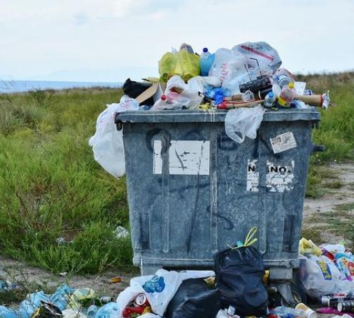Cara Mendaur Ulang Sampah Sendiri