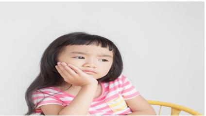 Gangguan Perkembangan Anak yang Harus Diwaspadai